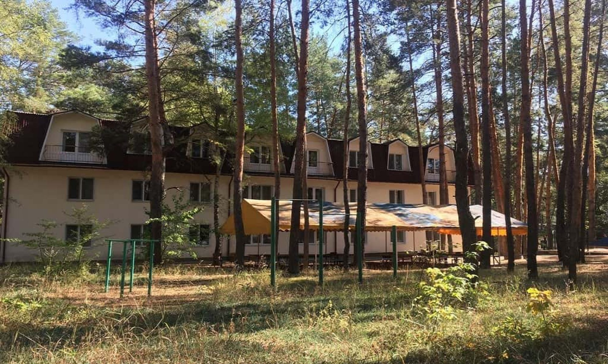 oblast.com.ua
